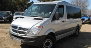 dodge_sprinter_2007-993f11e75c5c53f3ae8be0b04481ff57
