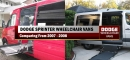 compare-2007-2008-dodge-sprinter
