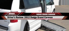 2012-dodge-caravan-drivers-review