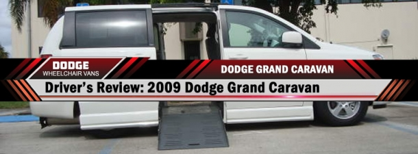 2009-dodge-caravan-drivers-review